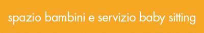 barra_servizi_MDT_BIMBI