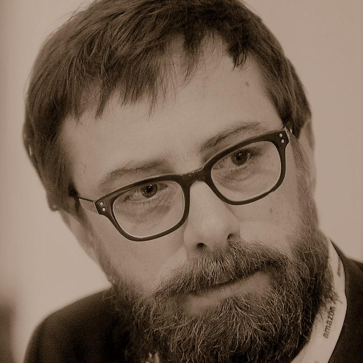 Daniele Viotti