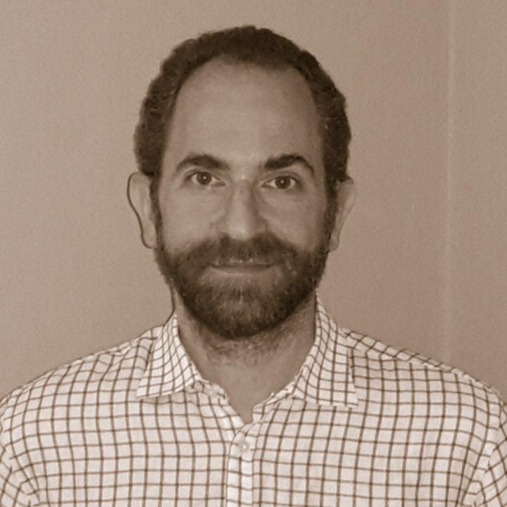 Alberto Tonini