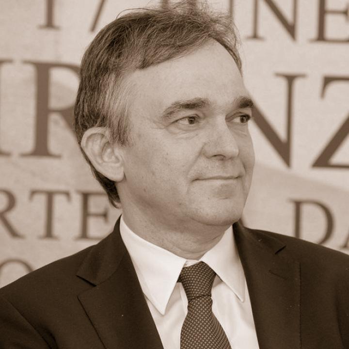 Enrico Rossi (1)