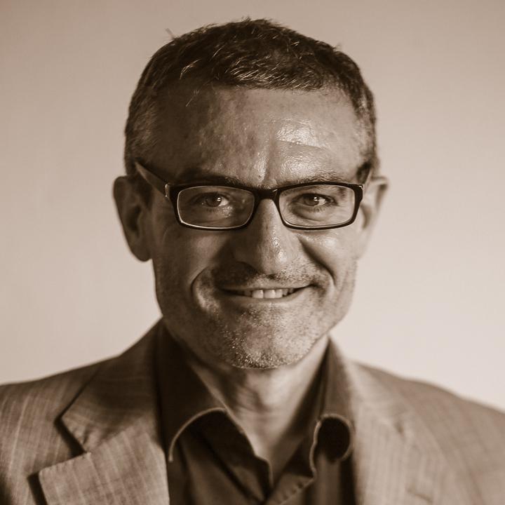 Gianluca Solera (1)