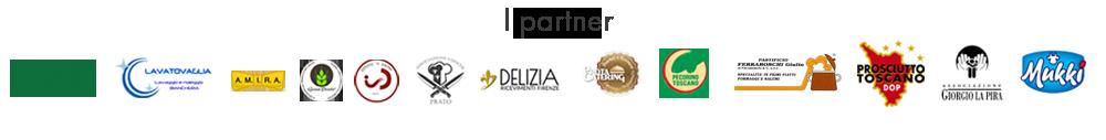 partner_cena_bobo